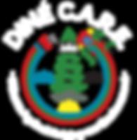 DC_logo_2018_On_Black.png