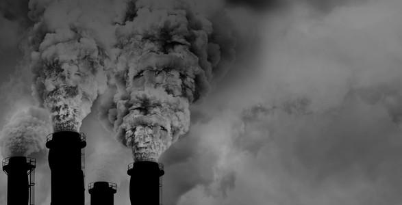 gray smoke stacks .jpg