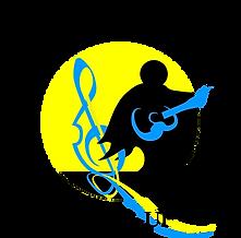 Emblema Redondo.png