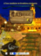 IIITABernal Cartaz.jpg