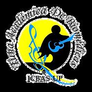 Emblema redondo contornos.png