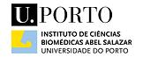 LogotipoSI.png