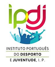 logotipo ipd.png