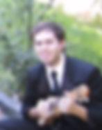 SHREK%201o_edited.jpg
