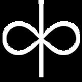 Logo Фото-Пауза Логотип