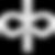 Logo Фото-Пауза