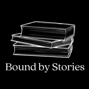 Bound by Stories