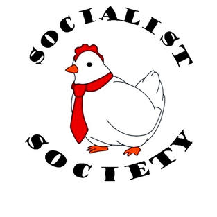 Socialist Society