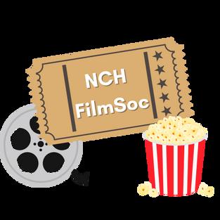 FilmSoc
