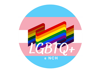 LGBTQ+ Soc