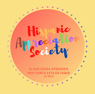Hispanic Appreciation Society