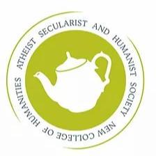Atheist, Secularist, Humanist Society (ASH)