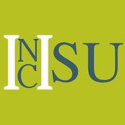 NCHSU Logo.png