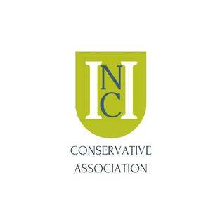 NCHCA (Conservative Society)
