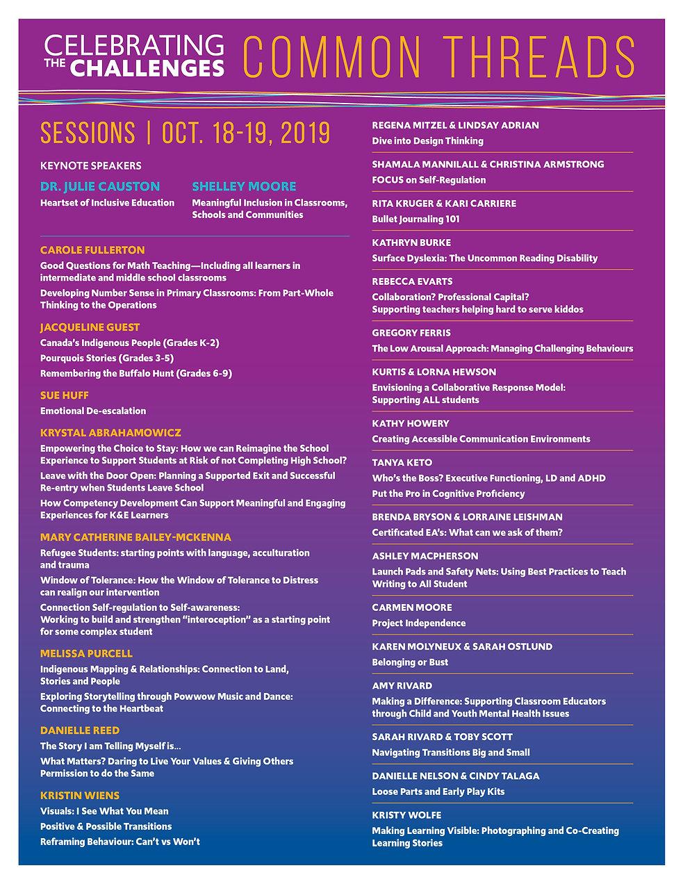 Session List 2019.jpg