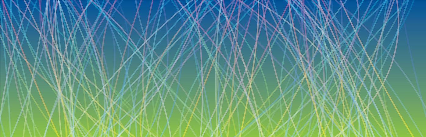 Common-Thread_web-banner-03.jpg