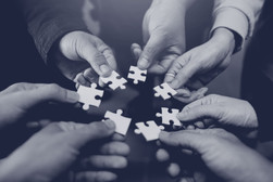achievement-collaboration-puzzle.jpg
