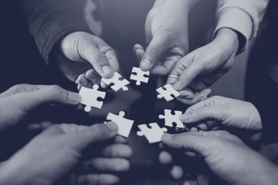 achievement-collaboration-puzzle.jpg