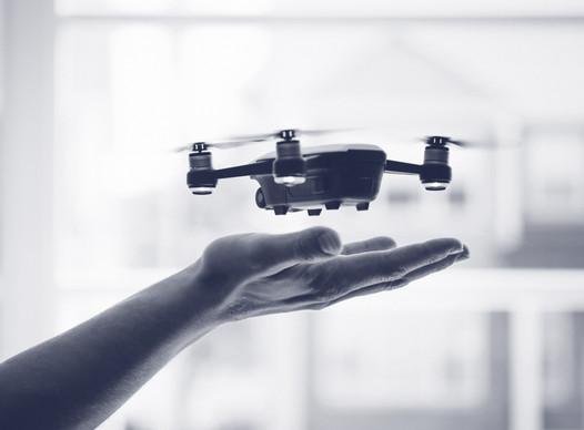 can-do-human-tech-drone.jpg