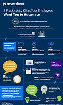 infographic-3-processes-EN.png