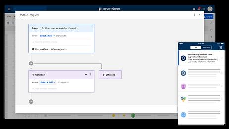 Smartsheet Update Requests & Workflow.pn