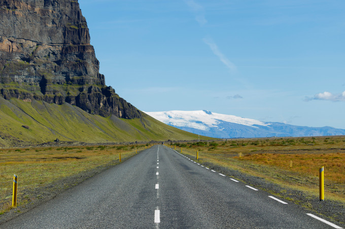 Iceland 2017, Day 4