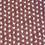Thumbnail: Couverture Joli