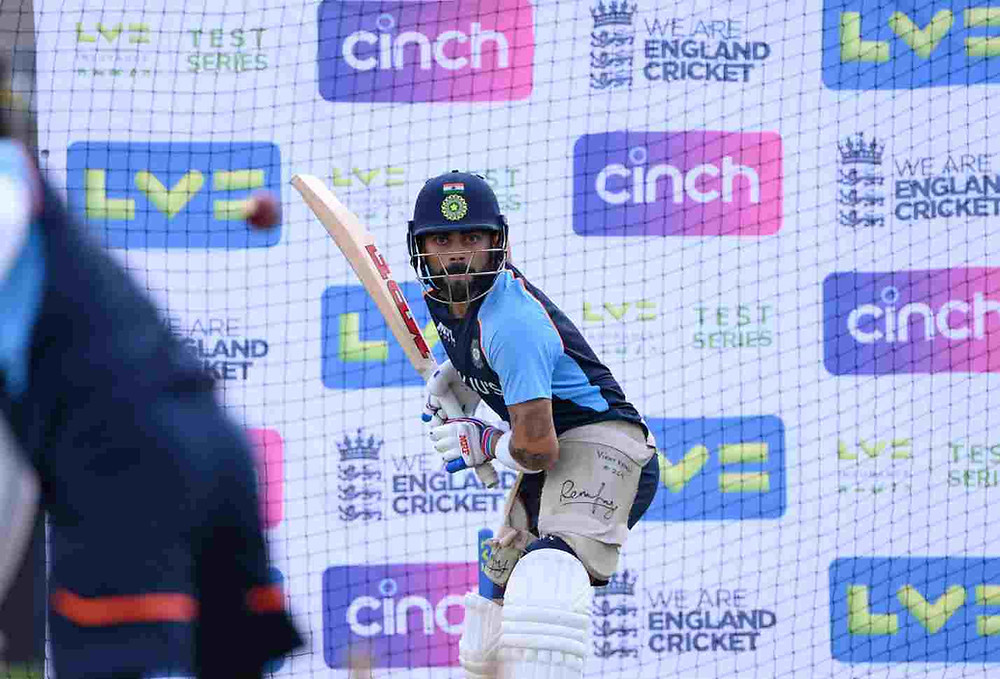 India vs England 4th Test Preview: India likely to make some changes; England to field Ollie Pope as Jos Buttler's replacement, Chris Woakes to replace Sam Curran. IND vs ENG 4th Test Preview.