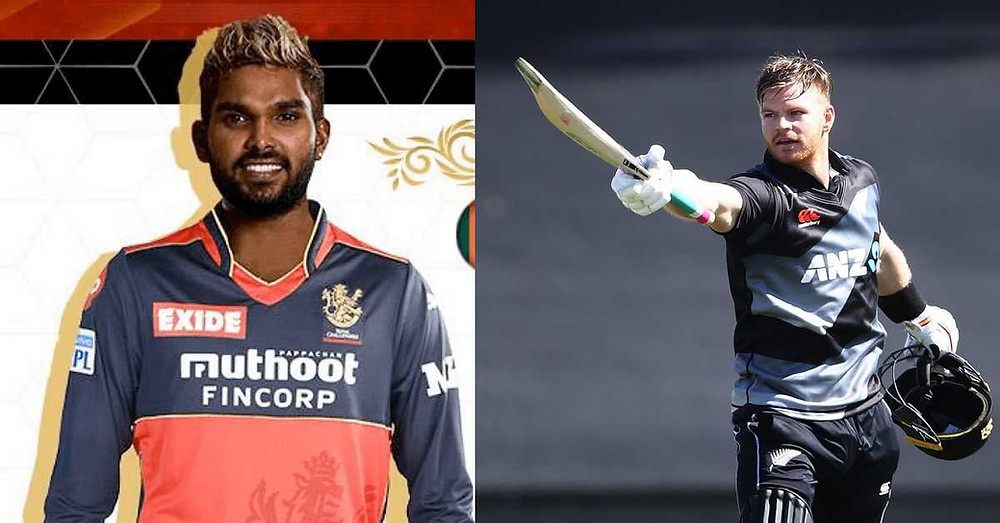 IPL 2021 Transfer News: All IPL 2021 related transfer news, players, country, reason for transfer, players replaced. IPL 2021 Transfer News