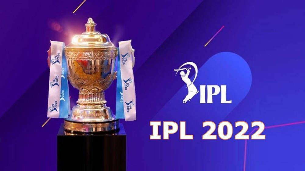IPL 2022 to be a 10-team event; BCCI invites bids. Officially announced.