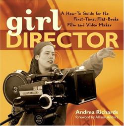 Girl Director