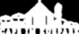 Logo_Café_im_Kurpark_-_wieß.png