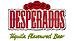 desperados-vector-logo.png