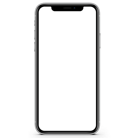 iPhone-XR-White-Mockup-PNG-Image-715x715