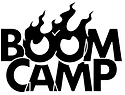 boomcamp-noir-blanc.PNG
