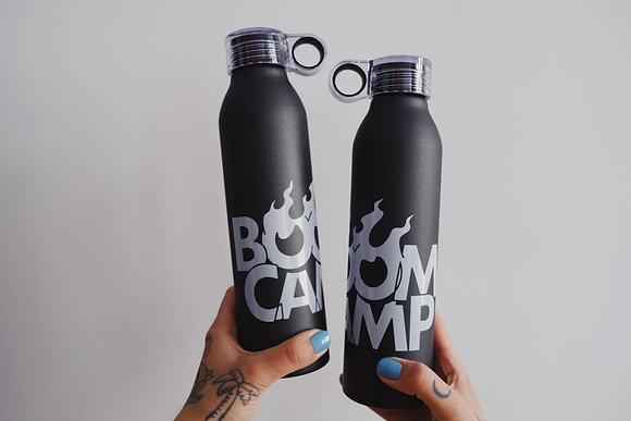 BOOM Bottle