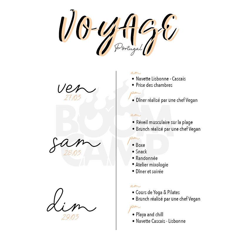 Planning-Cascais2-V4.jpg