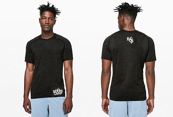 Tee-shirt BCP x lululemon
