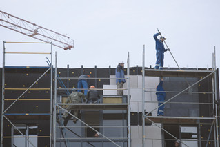 The Importance of Safety Inspections on Construction Sites