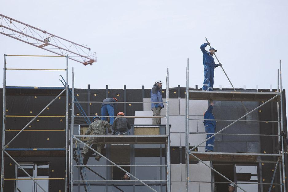 integra imobiliário carreira oportunidades construção civil