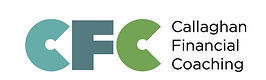 CFC%20lofo%20landscape_edited.jpg