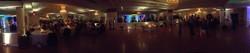 Greene Wedding - Charm City DJing