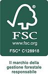 certificazione-fsc-alkam