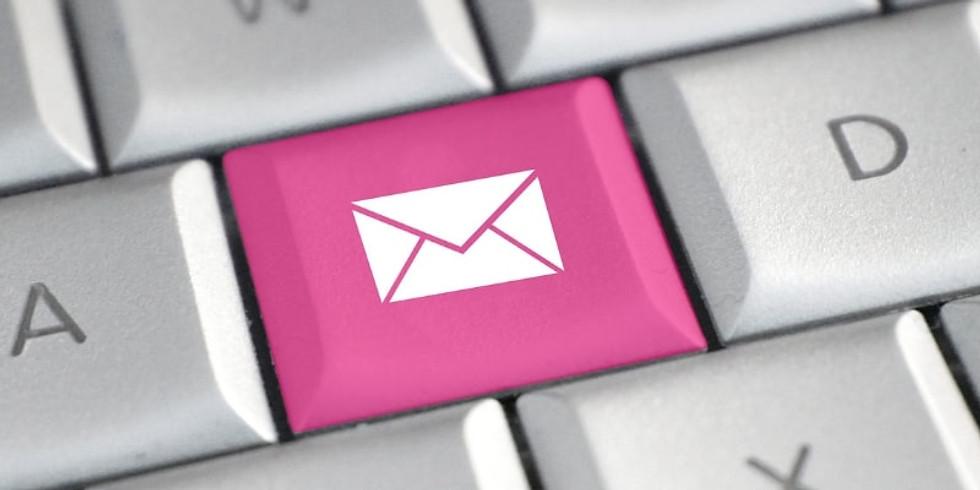 Come usare l'email marketing per vendere