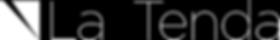 Logo la Tenda Negozio Tende Bergamo
