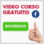 banner-corso-facebook-gratuito.jpg
