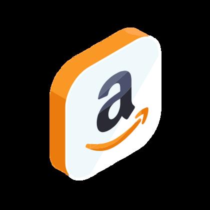 supporto nella scelta e utilizzo di marketplace come amazon