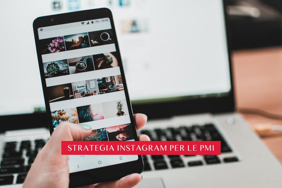 strategia-instagram