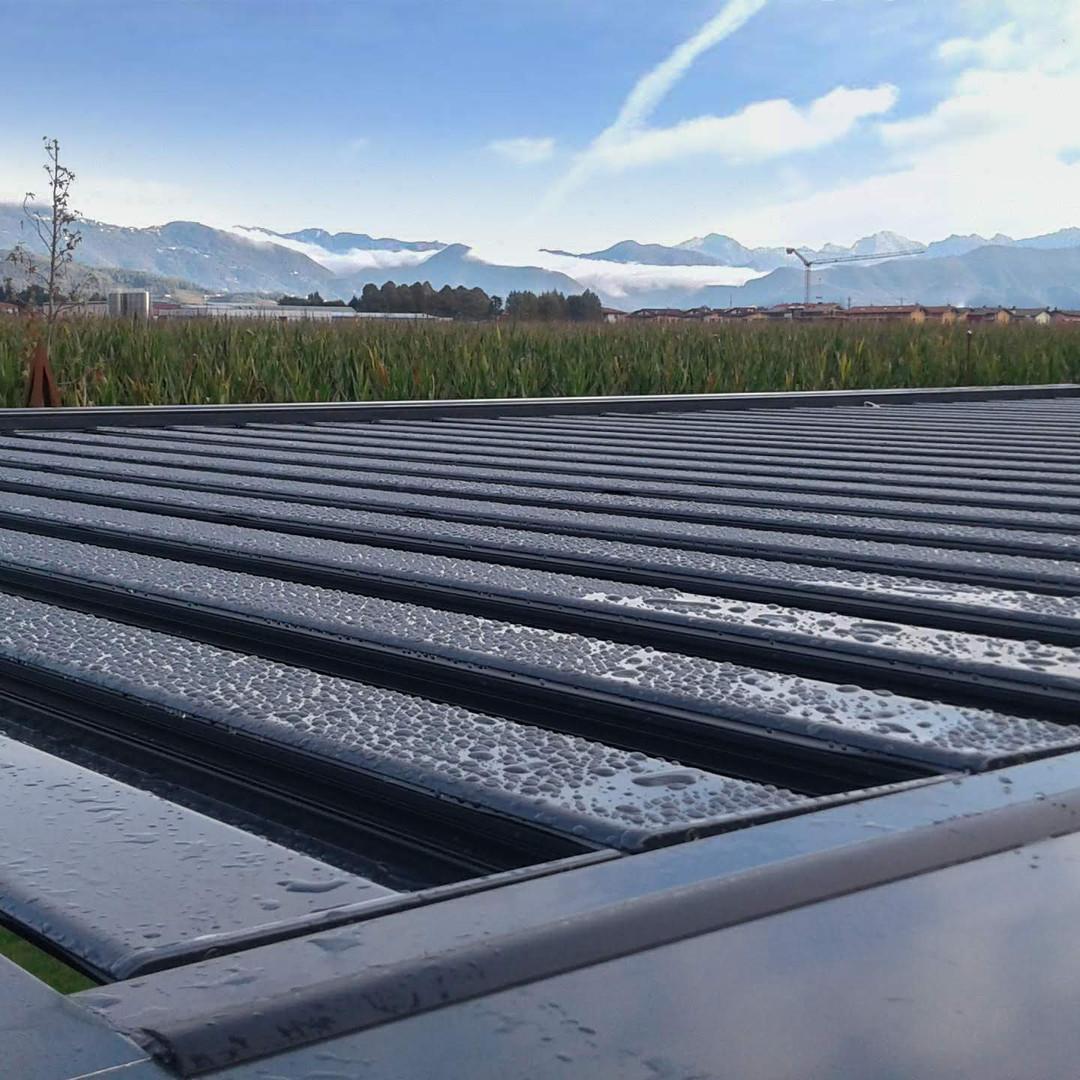 pergole-bioclimatiche-tetto.jpg