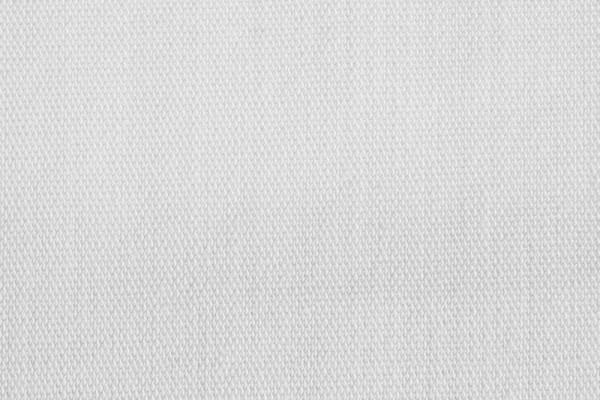 biancheria letto in cotone popeline